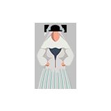 logo_senora_tradicional