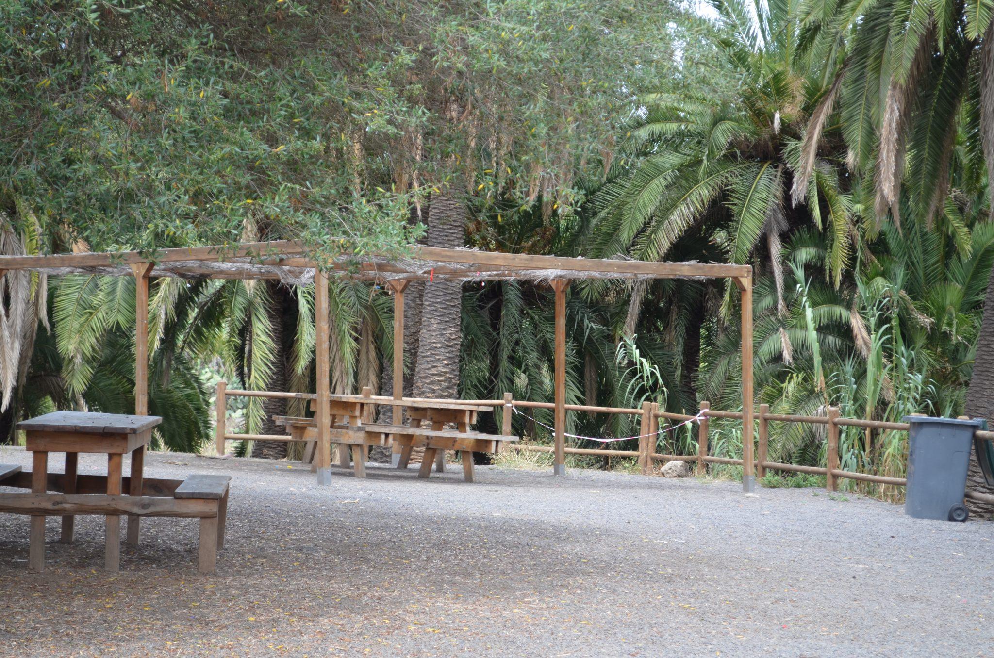 Parque_agroperario0228