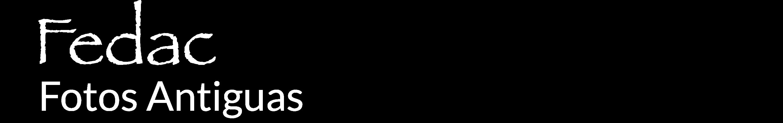 fotosantiguas